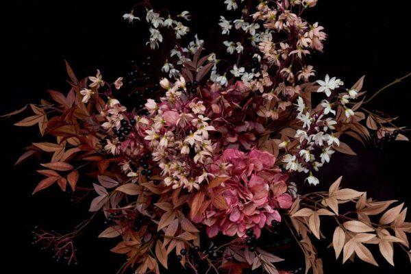 avenue_-_warm_and_wonderful_bouquet_-_shop_the_look_2020_-kleiner