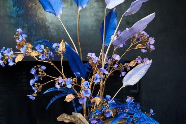 boudoir_-_blue-gold_bouquet_-_shop_the_look_2020_-kleiner