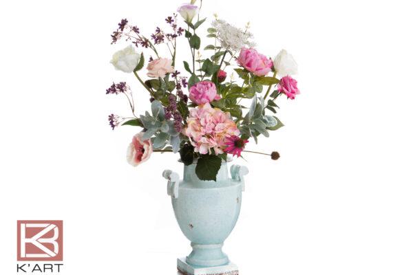 K'art-Flowers4Life-web-