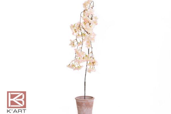 K'art-Flowers4Life-web-3451