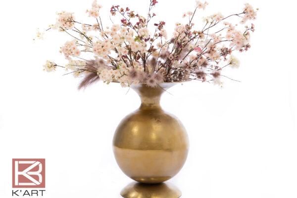 K'art-Flowers4Life-web--4